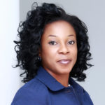 Henrietta Onwuegbuzie
