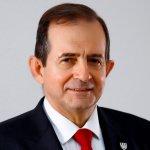 Juan Elegido