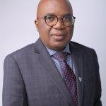 Okechukwu Amah