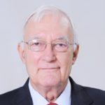 Albert J. Alos