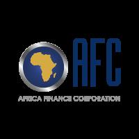 AFC Strategic Business Development Programme 2017
