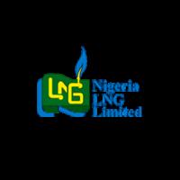 NLNG Middle Management Leadership Programme 2019