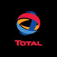Total E & P Pre-retirement Programme 2019