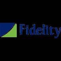 Fidelity Bank Export Management Programme 2019