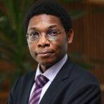 Arinze Nwokolo