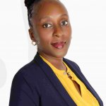 Belinda Nwosu